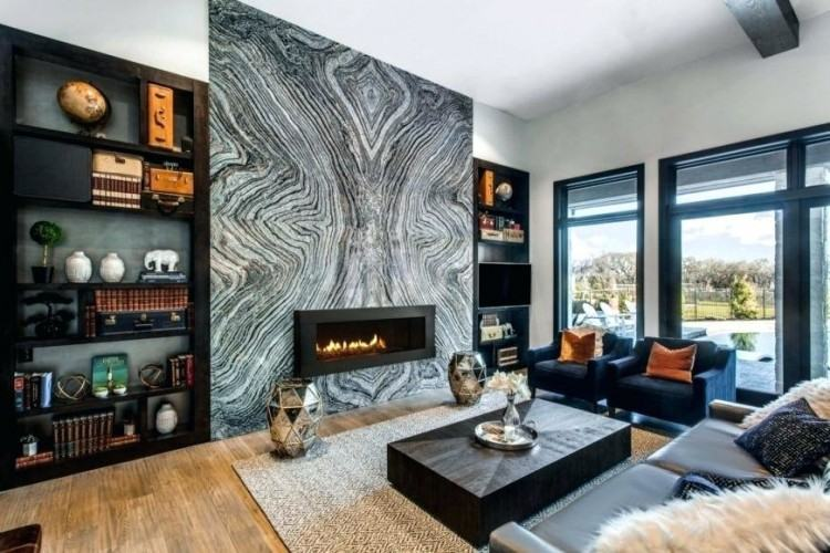 This gallery focuses on luxury kitchen ideas with custom cabinetry, natural  stone countertops, beautiful backsplash, decorative finishes and high end
