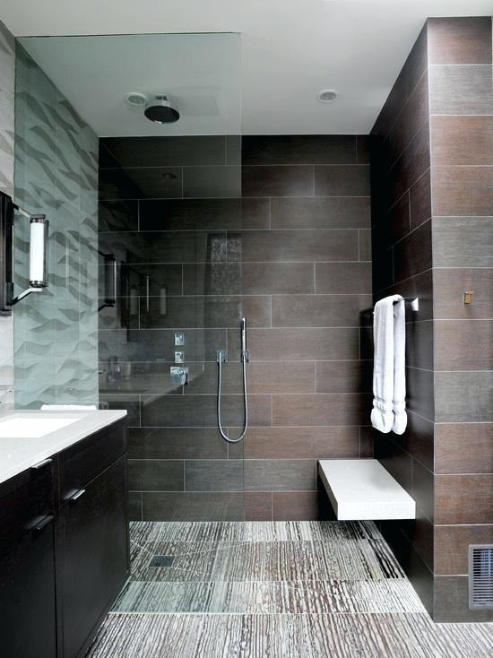 Check out this Master Bathroom Design Ideas – homechanneltv