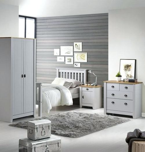 grey bedroom rug grey bedroom rug best of gray carpet this natural daylight  in a bedroom