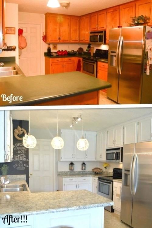 Designs Small Kitchens Elegant Kitchen Design Ideas Simple Images Cabinet  Lights Led Strong Hold Cabinets Repurposed Corner Lab Metal Solid Brass  Hardware