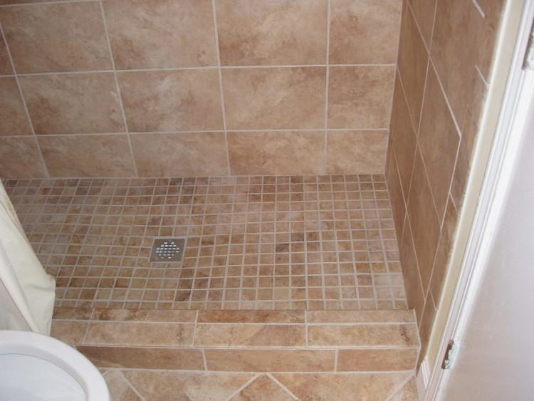 stunning 12x12 tile in small bathroom recessed lighting is the best choice  for a small bathroom