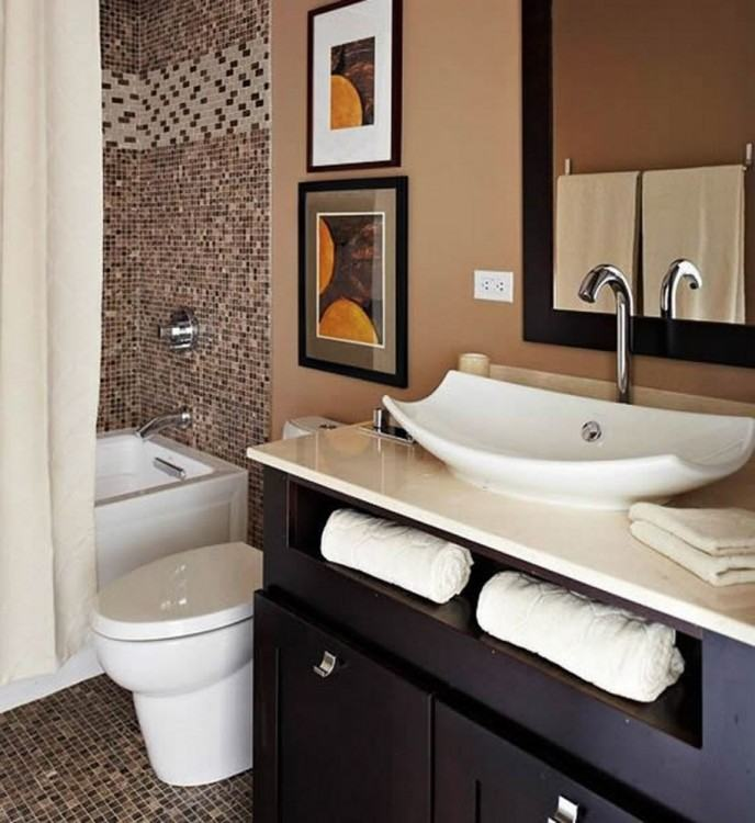 bathroom sinks for small spaces designs small bathroom sink ideas bathroom  sink ideas for small bathroom
