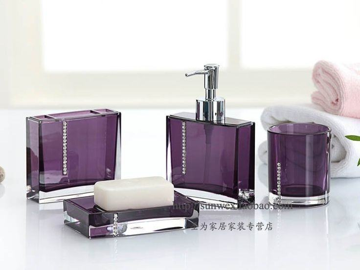 purple and silver bathroom accessories pink and grey bathroom adorable  purple and silver bedrooms lavender bathroom