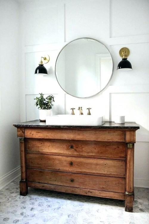 guest bathroom vanity hall bathroom ideas hall bathroom best hall bathroom  ideas on guest bathroom remodel