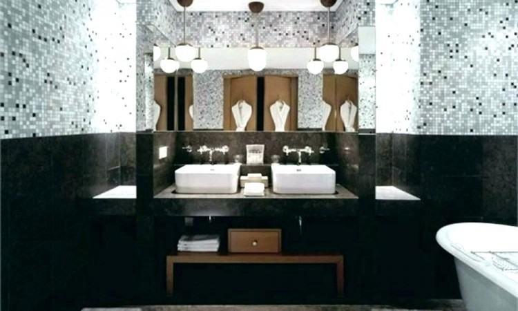 hobby lobby bathroom decor bathroom pictures at hobby lobby hobby lobby  bathroom decor trendy design hobby