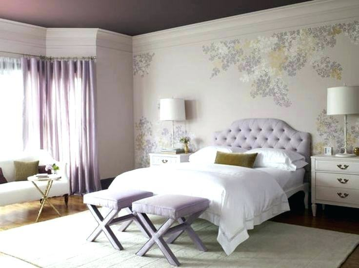 Room Decor Ideas For Women bedroom decorating ideas for young women