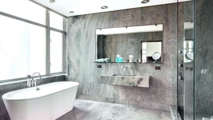 pink bathroom decorating ideas create the sweet bathroom with pink bathroom  ideas 1 pink tile bathroom