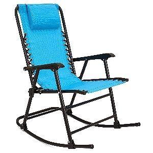 folding metal bistro table patio furniture table and chairs cheap patio  table and chairs folding metal