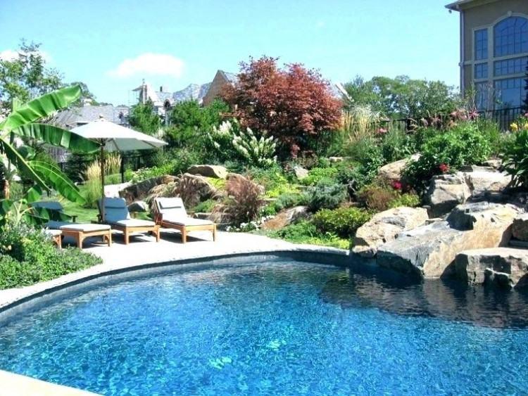 Small Swimming Pools Designs Phoenix Az My Brillian Design Residential  Landscape
