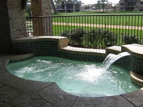Full Size of Swimming Pool Ideas For Small Yards Design Yard Designs  Australia Tiny Backyard Architectures