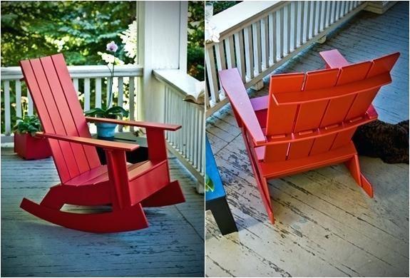 loll furniture loll furniture colors