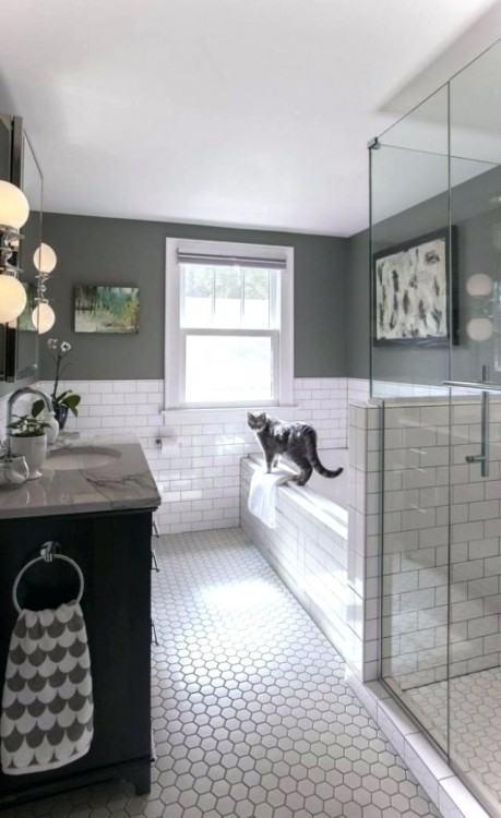 beige bathroom tile ideas small beige bathroom ideas beige bathroom ideas  beige bathroom tile ideas grey