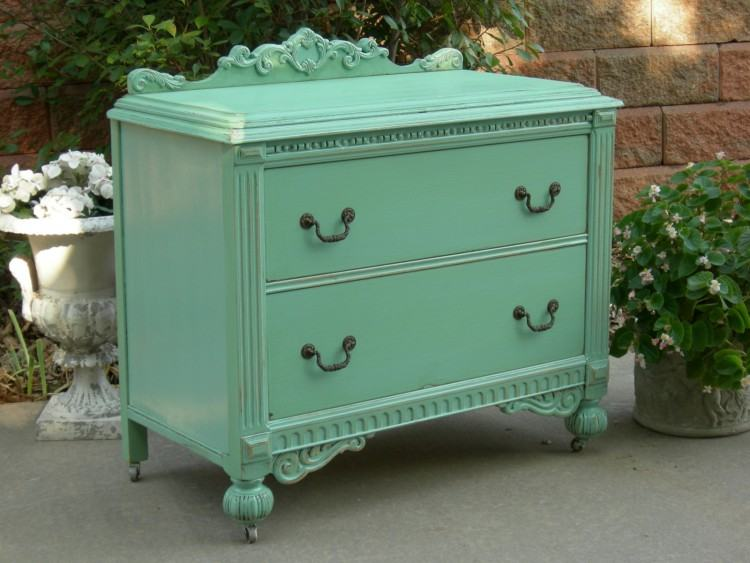 used shabby chic furniture shabby chic bedroom furniture bedroom vintage  shabby chic bedroom furniture bedroom vintage