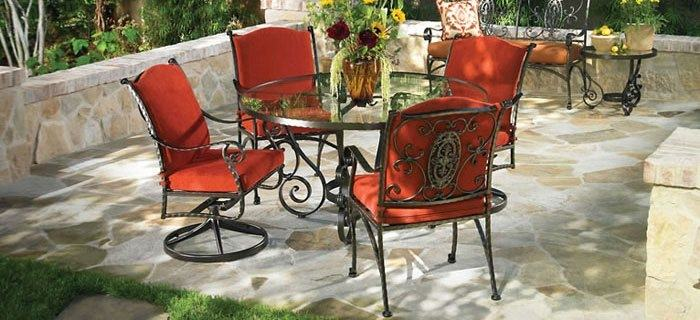 does cast aluminum rust large size of cast aluminum patio furniture rust  painting touch up paint