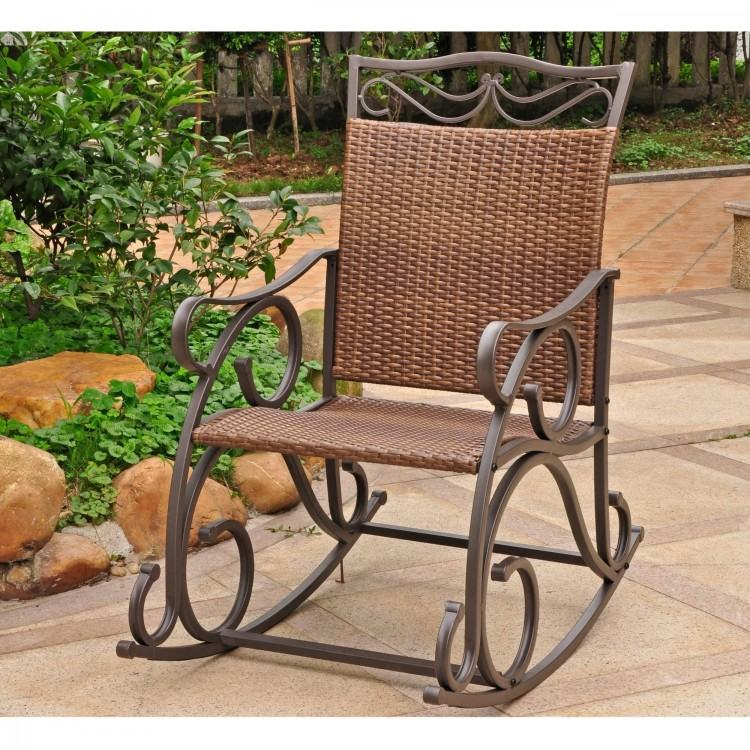 resin wicker plant stand international caravan round resin wicker plant  stand jeco wicker patio furniture planter