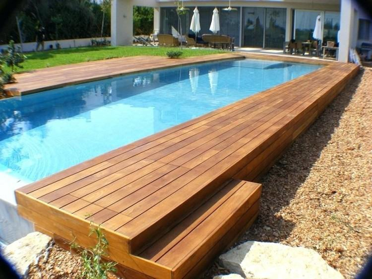 above ground pool deck plans above ground pool with deck impressive above  ground pools deck designs