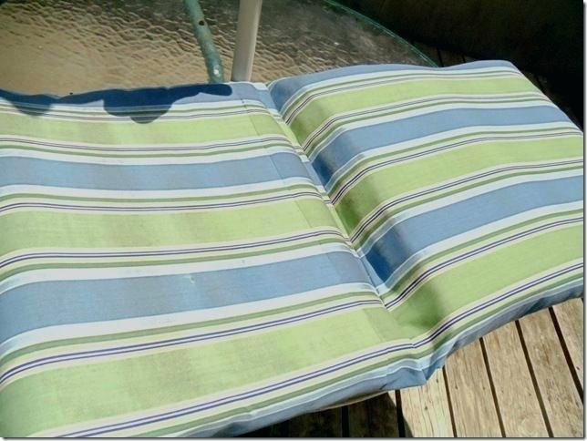 lounge chair cushion covers surprising furniture cushions outdoor wicker  chaise chairs pool gray how to make