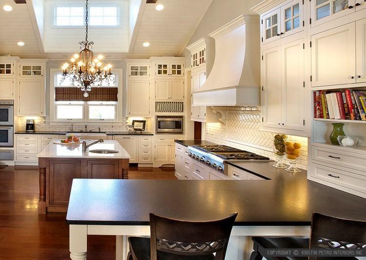 Full Size of Kitchen Backsplash Designs Home Dreamy Gray Cabinets Marble Tile  Design Cabinet Color Schemes