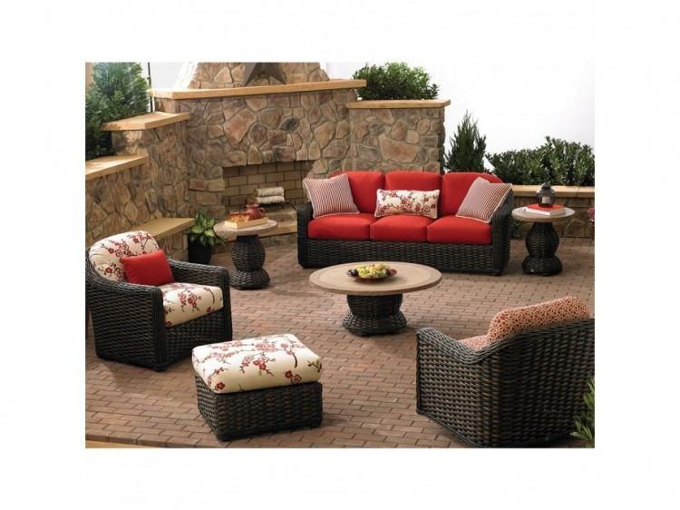 lane venture patio furniture lane ventura outdoor furniture  thegoldenbirdinfo lane venture patio furniture covers