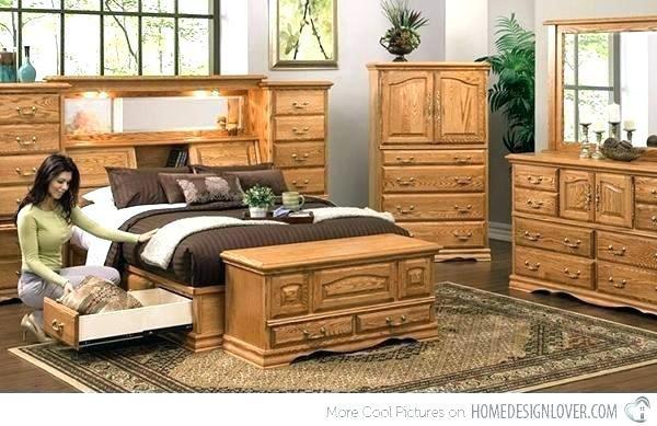 blackhawk bedroom furniture furniture bedroom furniture bedroom furniture  bedroom furniture bedroom furniture the