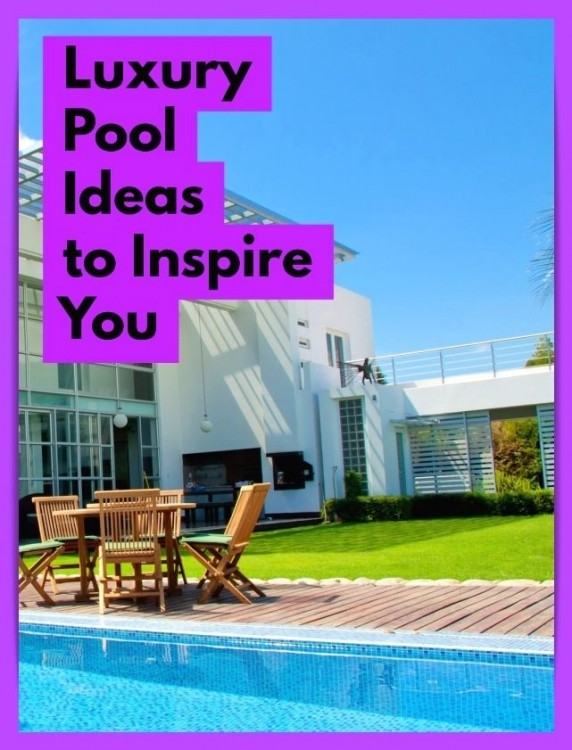 Modern Small Backyard Swimming Pool Designs Elegant Small Pool Ideas Luxury  Best Small Pool For Backyard Beautiful Media Than New Small Backyard  Swimming