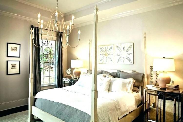thomasville bedroom