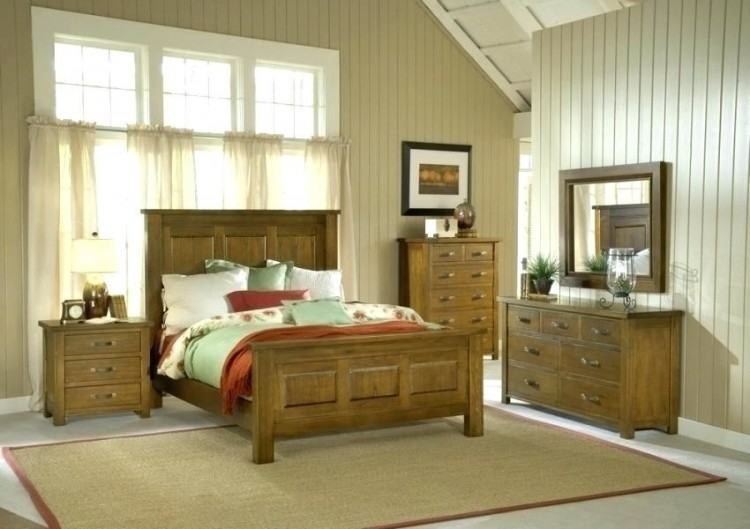 queen size bedroom furniture sets black queen size bedroom sets black bedroom  furniture set queen king