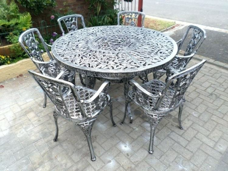 Awesome Target Swivel Patio Chairs From Furniture How to Repair Cast  Aluminum Patio Furniture the