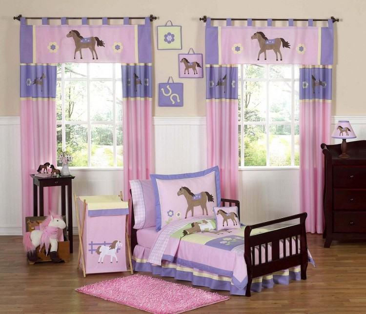 childs bedroom set kid bedroom sets kids bedroom furniture sets for boys kids  bedroom furniture sets