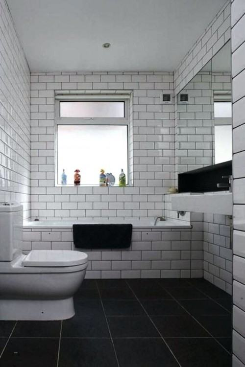 Popular of Bathroom Ceiling Ideas with 17 Extravagant Bathroom Ceiling  Designs That Youll Fall In Love