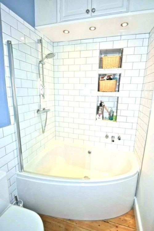 corner baths for small bathrooms corner tub ideas for small corner bathtubs  inspirations small corner tub