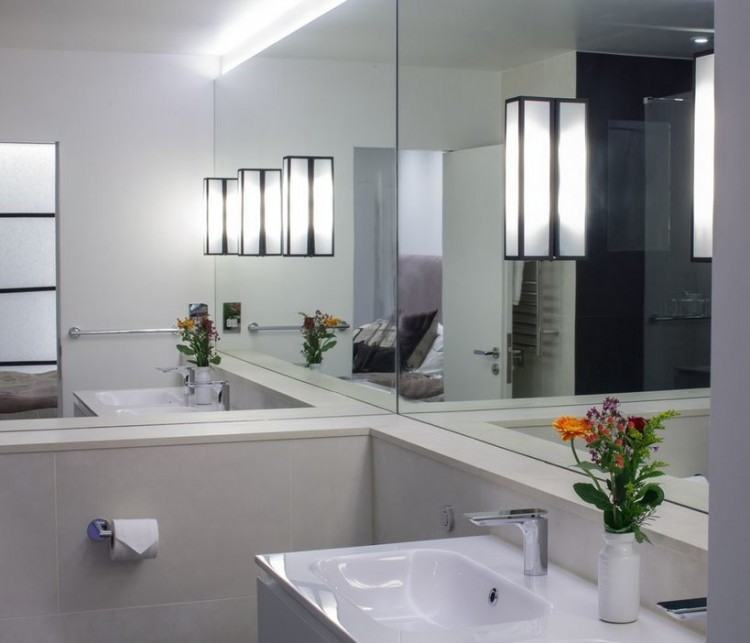Apartment Bathroom Storage Ideas Appealing Small Bathroom Cabinets Ideas  Tiny Bathroom Storage Ideas Small Bathroom Storage Ideas Bath Storage Tiny  Bathroom