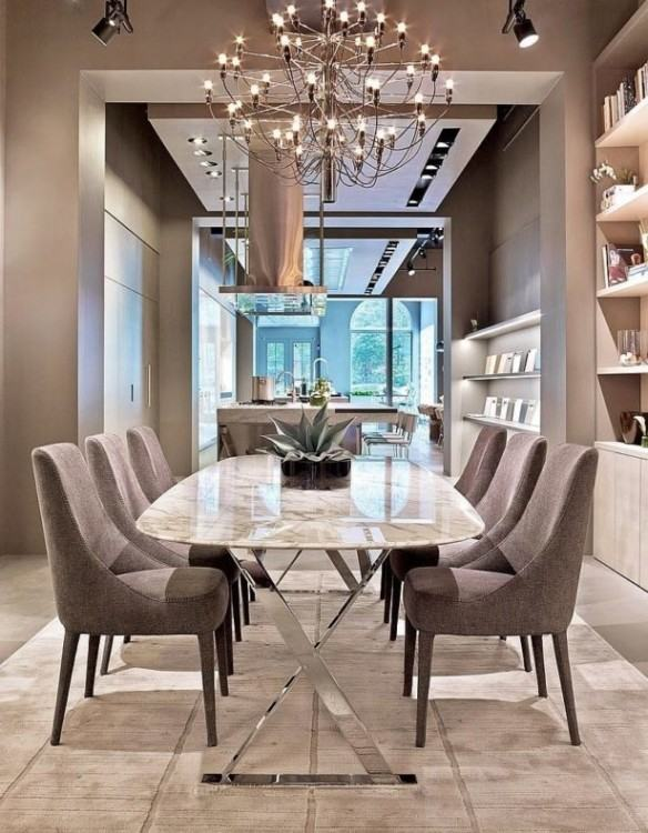 Small Dining Room Decorating Ideas Dining Room And Living Room Combined Beautiful  Living Room And Dining Room Decorating Ideas Part 5 Small Dining Room