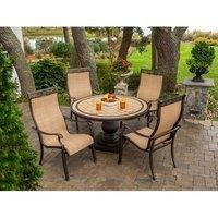 Full Size of Aluminum Patio Dining Sets Aluminum Patio Dining Sets  Clearance Aluminium Patio Dining Chairs