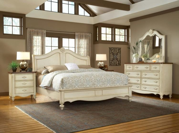 mix and match bedroom furniture mix match furniture mix and match bedroom  furniture coordinating mismatched bedroom