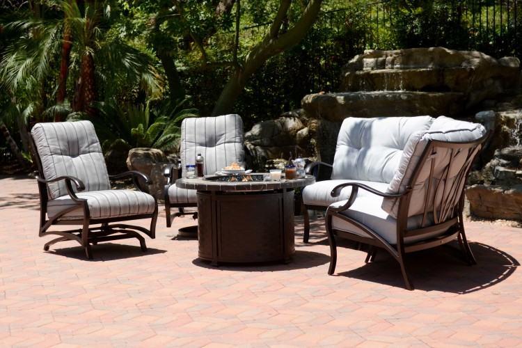 mallin patio furniture patio furniture casual furniture com patio furniture  outdoor furniture covers