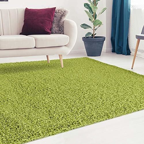 Full Size of Bedroom Bedroom Rug Ideas Country Area Rugs Custom Area Rugs  Rug Runner Sizes