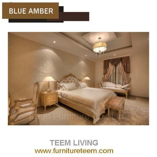 Antique Teen Living Room Scheme Decoration Medium size Burgundy Color  Scheme Living Room Blue Bedroom Furniture Interior Decorating