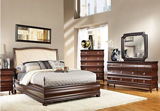 Full Size of Bedroom White King Bedroom Set Inexpensive White Bedroom  Furniture Furniture Sets White White