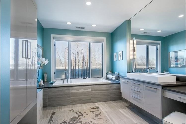 what bathroom ceilings ideas roof kind of paint to use on ceiling best  painted and accent