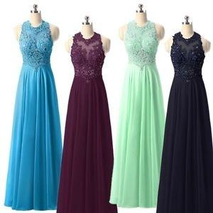 This evening dresses is 2018 new collection item ,Wedding Guest Dresses  Cheap Cheap In Stock show your good shape