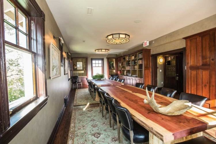 fancy dining room fancy dining room sets stunning formal dining chairs with great  dining room chairs