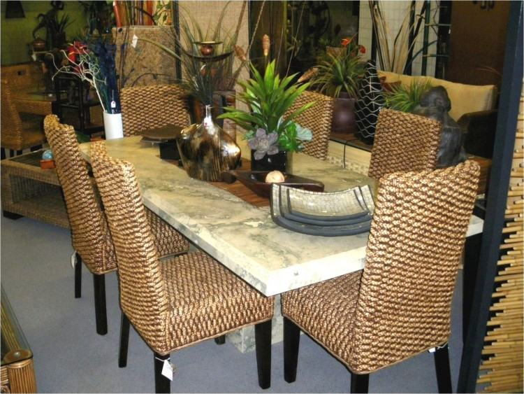 patio furniture 4 piece set outdoor wicker sectional w cushions thresholdtm  madaga 4 piece wicker patio