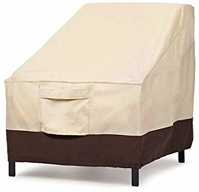 heavy duty patio furniture covers heavy duty patio furniture heavy duty  outdoor furniture heavy duty outdoor