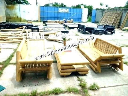 Bamboo Outdoor Furniture Bamboo Outdoor Furniture Bamboo Outdoor Pertaining  To Bamboo Outdoor Furniture Prepare Interior: Bamboo Patio