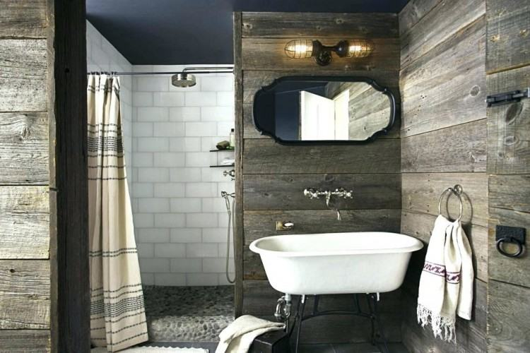Full Size of Modern Small Bathroom Ideas 2017 Remodel Color Design Count Up  Decorating Exciting Micro