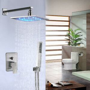 Bamboo Outdoor Shower | Tropical | Sustainable | Natural Bamboo | Handmade  | 7 ft.