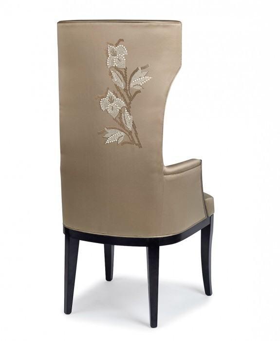 jamestown sterling bedroom furniture Images Gallery