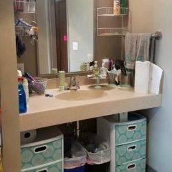 cute dorm bathroom ideas decor and small simple decorating at