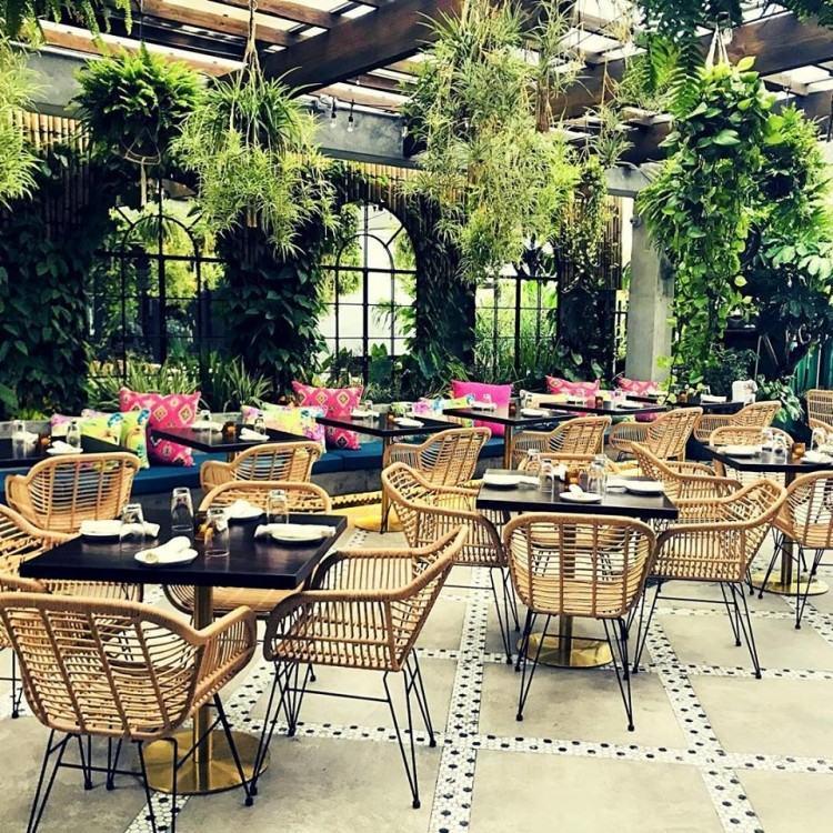 outdoor patio emporium orlando reviews furniture miami design district ikea  city balcony garden warehouse hallandale beach